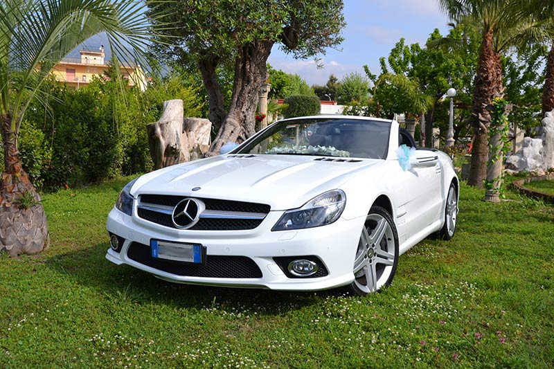 mercedes sl 5000 amg. Black Bedroom Furniture Sets. Home Design Ideas