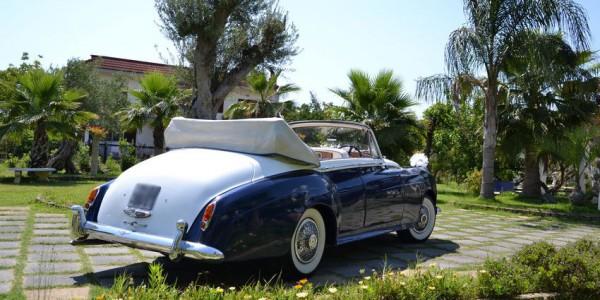 Benley-S1-cabrio (3)