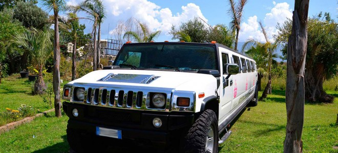 hummer-limousine (1)