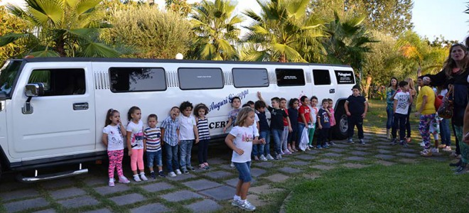 hummer-limousine (3)