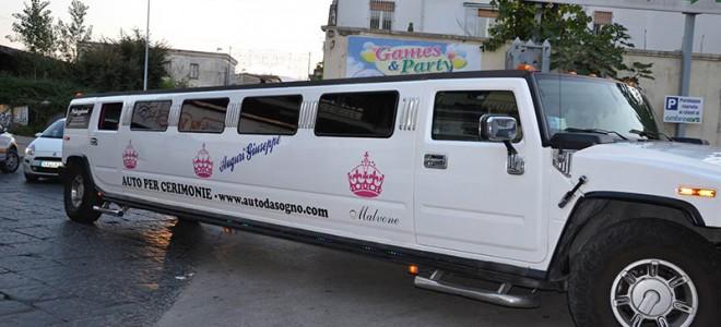 hummer-limousine (4)