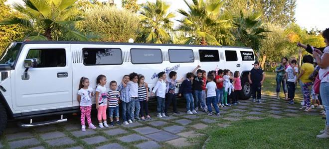 hummer-limousine (5)