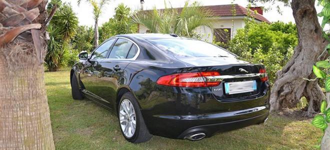 jaguar-xf-2015-malvone-auto-matrimonio-4