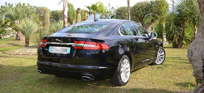 jaguar-xf-2015-malvone-auto-matrimonio-5