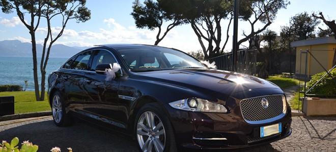 jaguar-xj-autodasogno