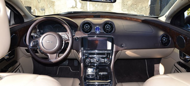 jaguar-xj-autodasogno2
