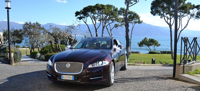 jaguar-xj-autodasogno4