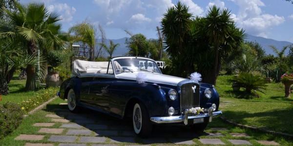 Benley-S1-cabrio (5)