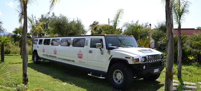 hummer-limousine (6)