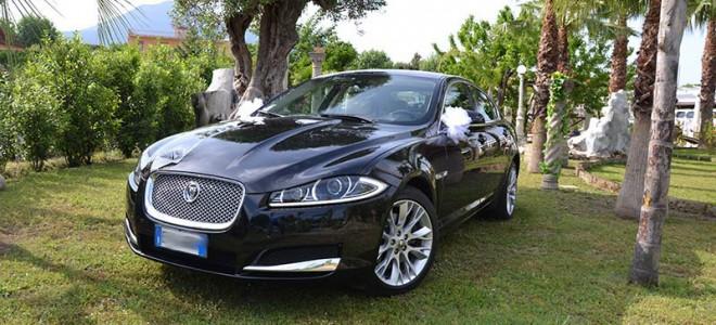 jaguar-xf-2015-malvone-auto-matrimonio-1