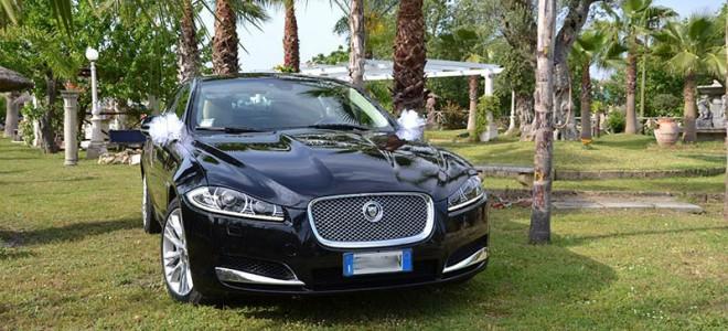 jaguar-xf-2015-malvone-auto-matrimonio-10