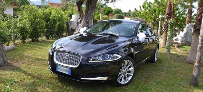 jaguar-xf-2015-malvone-auto-matrimonio-2