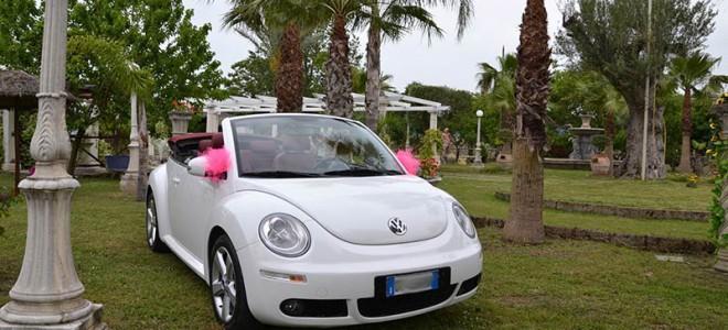 maggiolino-neew-beetle-malvone-1