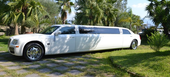 limousineee